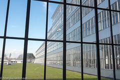 Van Nelle Fabriek3