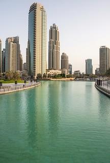 dubai - emirats arabe unis 37