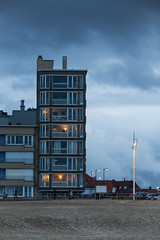 Zeedijk