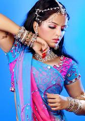 Bollywood Actress Meghna Patel Photos Set-2 (42)