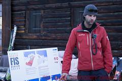 CampSki2015-3