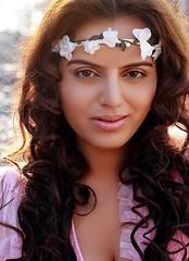 Bollywood Actress Meghna Patel Photos Set-2 (33)