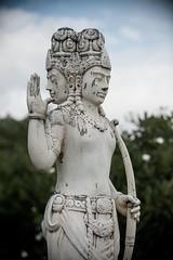 Kalniukai (1079 of 93)
