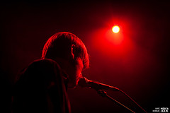 20160325 - Gnoomes | Warm-up Lisbon Psych Fest @ Musicbox Lisboa