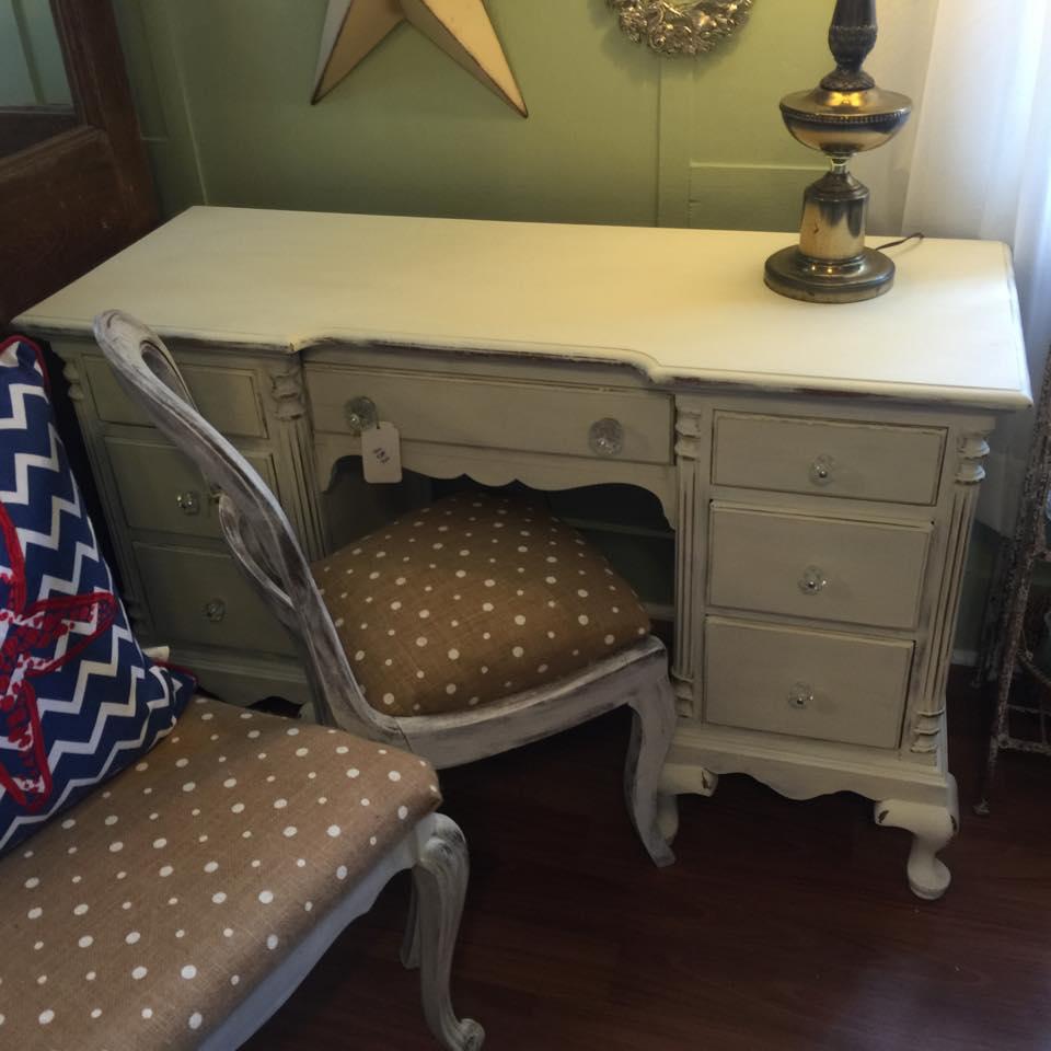 Tables Desks O Waterside Furnishings