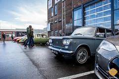 Capital cars en classics-10