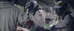 SPA_RACE_PIT_STOP_GLOCK_ZANARDI