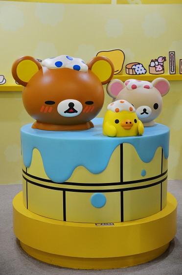 拉拉熊的甜蜜時光特展22.jpg