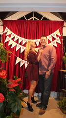 """2016 Conservatory Valentine's Day Wine & Cocktail Hour • <a style=""""font-size:0.8em;"""" href=""""http://www.flickr.com/photos/130463794@N02/24726210209/"""" target=""""_blank"""">View on Flickr</a>"""