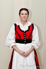 Hungarian Culture Days_Gary Garam Photography_2012001