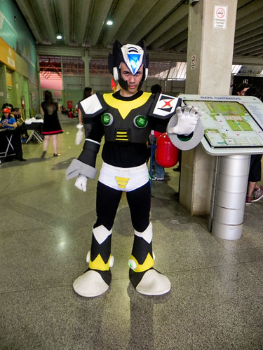 11-campinas-anime-fest-especial-cosplay-77.jpg