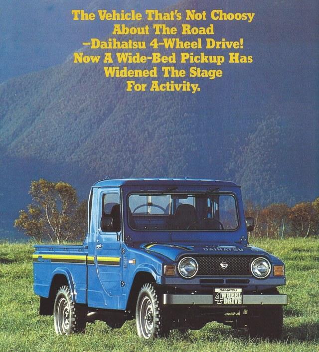 Image result for taft f20 brochure