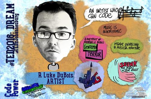 10 TED2016 -- R Luke DuBois -- Code Power