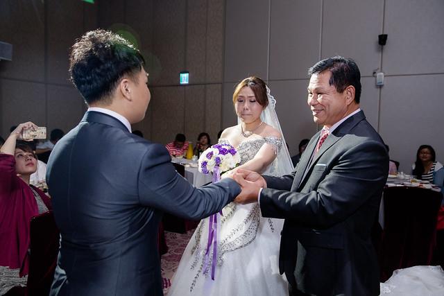 20151017承憲&曉娟-1861
