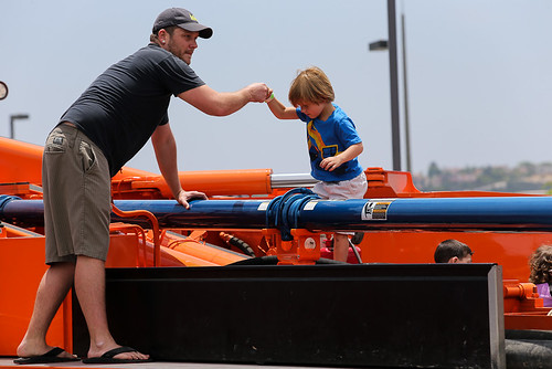 Touch-a-Truck_059