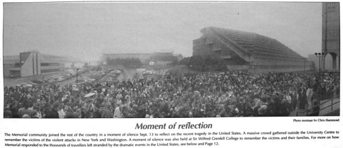 Sept. 20, 2001