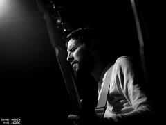20160412 - Fugly | Colado #2 @ Musicbox Lisboa