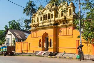 mawlamyine - myanmar 16