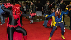 "c2e2 2016-March 20, 2016-0147.jpg • <a style=""font-size:0.8em;"" href=""http://www.flickr.com/photos/33121778@N02/25337999844/"" target=""_blank"">View on Flickr</a>"