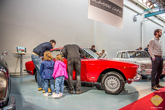 Capital cars en classics-50