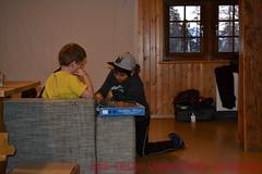 CampSki2015-34