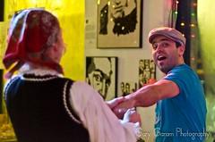 Hungarian Culture Days_Gary Garam Photography_2012059