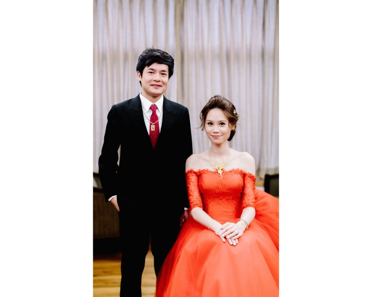 wedding for you