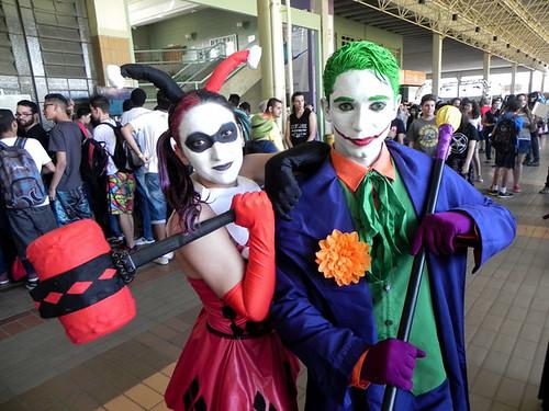 11-campinas-anime-fest-especial-cosplay-3.jpg