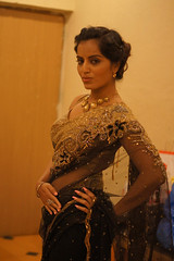 Bollywood Actress Meghna Patel Photos Set-3-HOT PHOTOS (5)