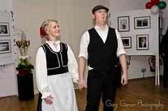 Hungarian Culture Days_Gary Garam Photography_2012002