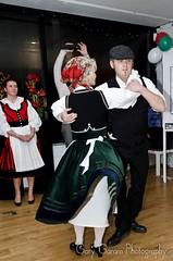 Hungarian Culture Days_Gary Garam Photography_2012019
