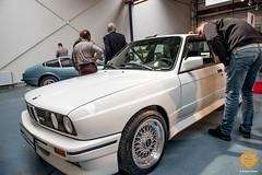 Capital cars en classics-60
