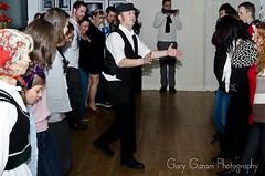 Hungarian Culture Days_Gary Garam Photography_2012037