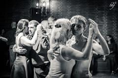 Brussels Tango Festival 2016