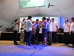 Conferencia Jovenes 2016