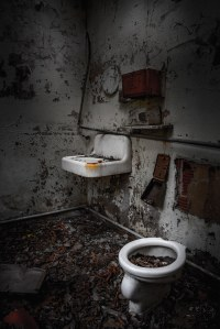 The World's most recently posted photos of bathroom and ...
