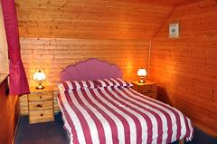 The Saplings Lodge (2)