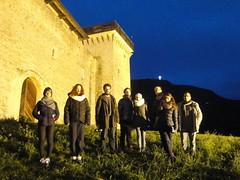 2016_Settimana giovani Umbria 2-6 gennaio (25)