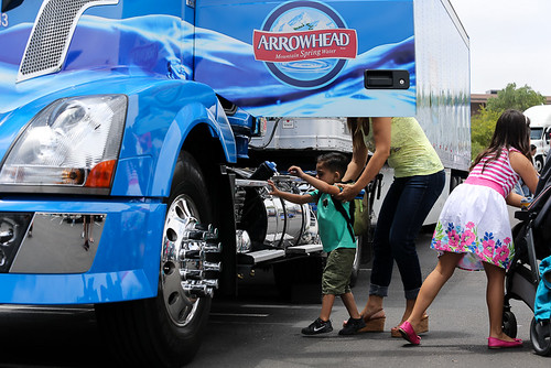Touch-a-Truck_070