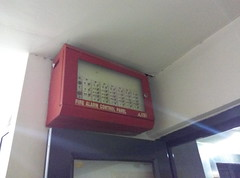24938081776 9d77b5ddb8 m - Coolpad Note 3 Lite Review