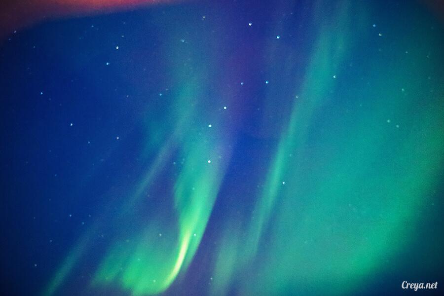 2016.02.18   看我歐行腿   再冷,也要到瑞典北極圈 Abisko 看三晚極光盛宴 20.jpg