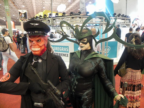 comic-con-experience-2014-especial-cosplay-24.jpg