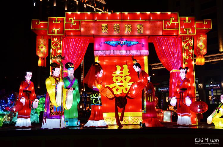 2016台灣燈36.jpg