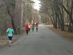 BRC XMAS Run 2015 016