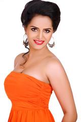 Bollywood Actress Meghna Patel Photos Set-2 (13)