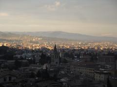2016_Settimana giovani Umbria 2-6 gennaio (24)