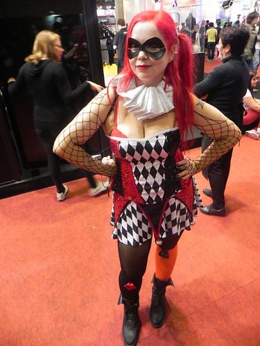 comic-con-experience-2014-especial-cosplay-43.jpg