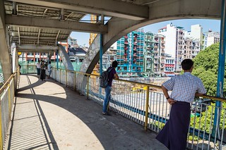 Yangon - Myanmar 9