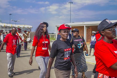 ICD 2016: Zambia