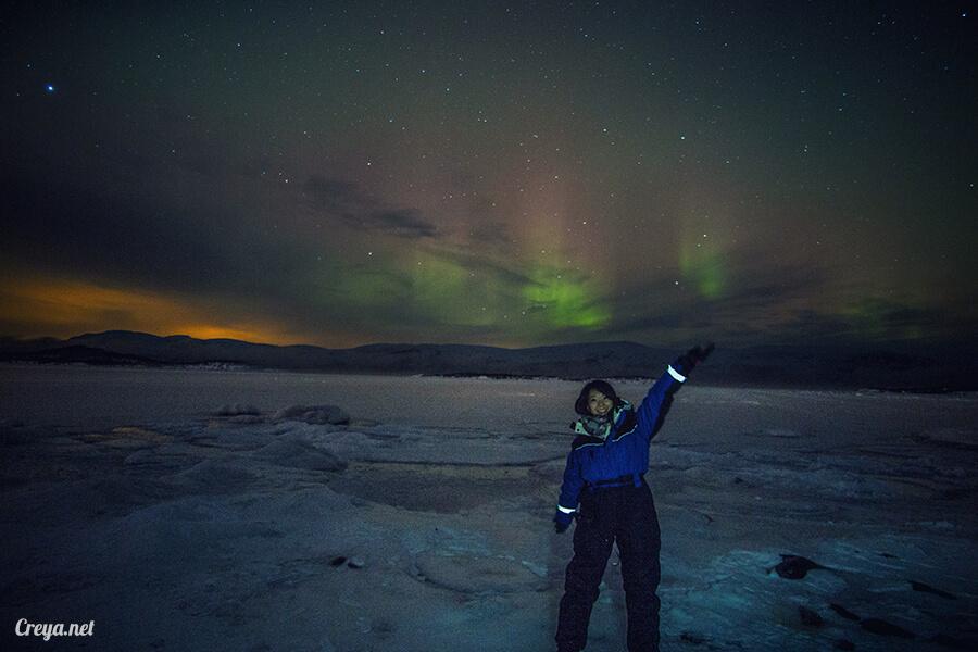 2016.02.18 | 看我歐行腿 | 再冷,也要到瑞典北極圈 Abisko 看三晚極光盛宴 15.jpg
